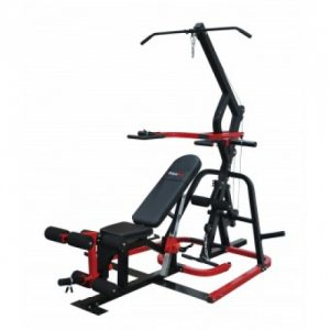 HOME GYMS FOR SALE