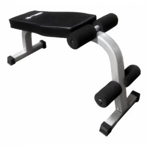 Benches-Sit-up