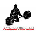 Powerlifting Gear