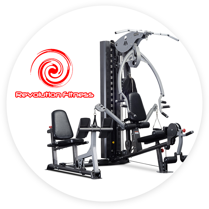 We offer a huge range of best strength cardio equipment