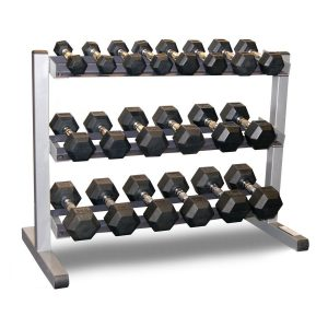 Dumbell Packages