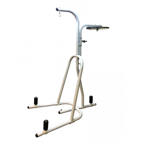 2 Station Boxing Stand Southside Fitness