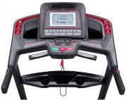 sole-f80-treadmill-console1