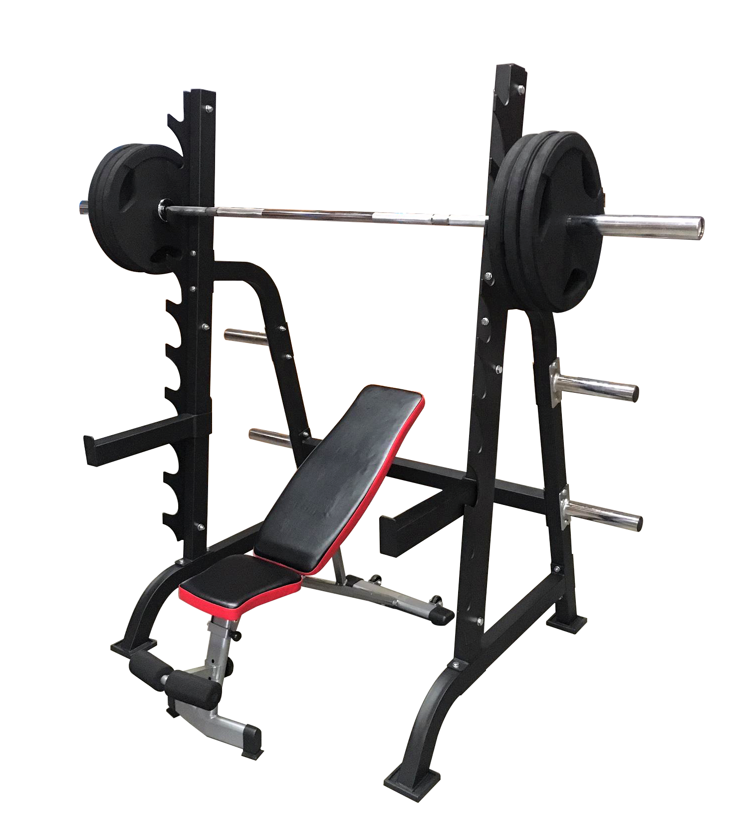 racks for by squat strength equipment sale wide fitness ship aust perth renouf online in rack