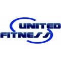 United Fitness