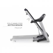Spirit-Treadmill-Folded