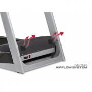 Spirit-Treadmill-Motor-airflow_qovp-4c