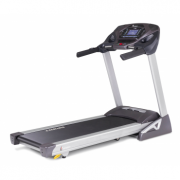 Spirit-XT385-Treadmill-1