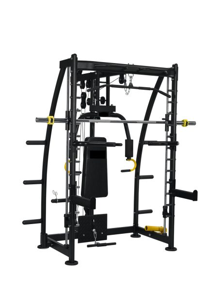 Rsm300 Smith Machine Gym Equipment Southside Fitness